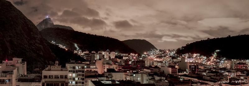 21 - Panorama Rio de Janeiro Cristo_resize