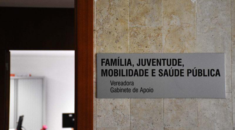 FAMALICÃO DISPONIBILIZA GABINETE DE AVALIAÇÃO E INTERVENÇÃO NAS DEPENDÊNCIAS