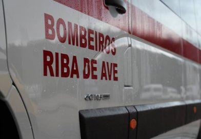 CONDUTOR FOGE DEPOIS DE ATROPELAR MENOR EM PASSADEIRA