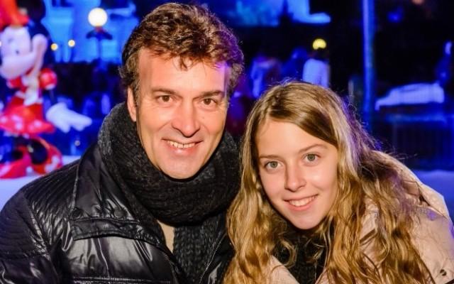 Morreu aos 21 anos Sara Carreira, filha de Tony Carreira – Cidade Hoje
